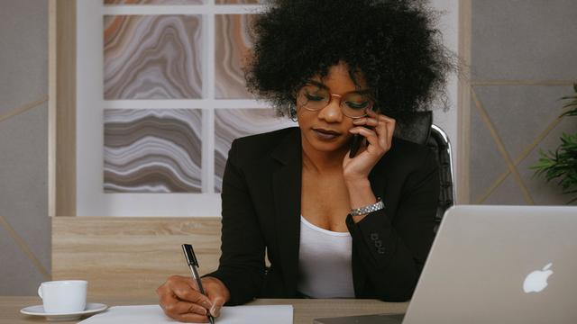 tips for women entrepreneur