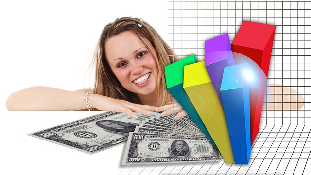 How Women In Business can get Financial Education?