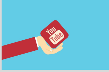youtube for female entrepreneurs