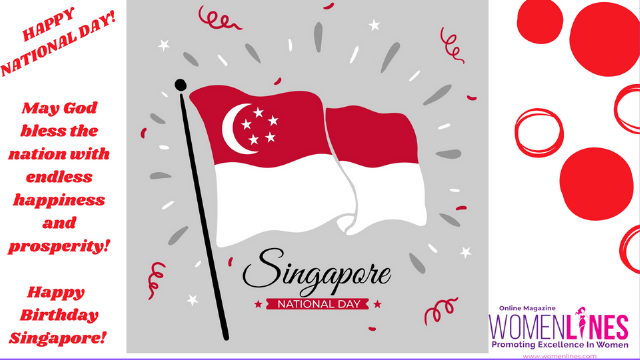 singapore national day 2021